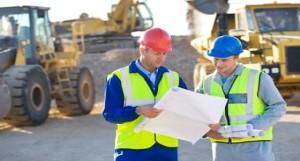 Supervisión de Proyectos y/u Obras