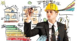Estudio de Perfiles de Ingeniería