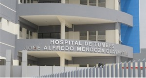 hospitalTumbos