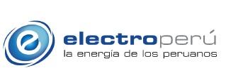 logo-electro-peru