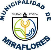 logo-miraflores