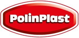 logo-pointplast