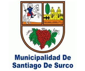 logo-santiago-surco